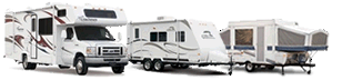 Best Buy RV